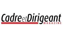 cadre_logo