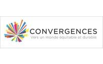 convergences_logo