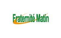 fratmat_logo