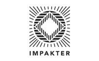 impaktar_logo