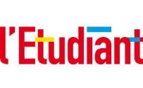 letudiant_logo