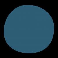 Highlight Bleu Nuit