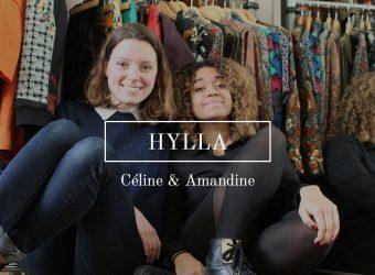 Hylla-team-FB