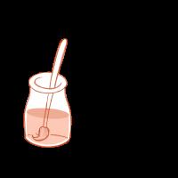 PINCEAU
